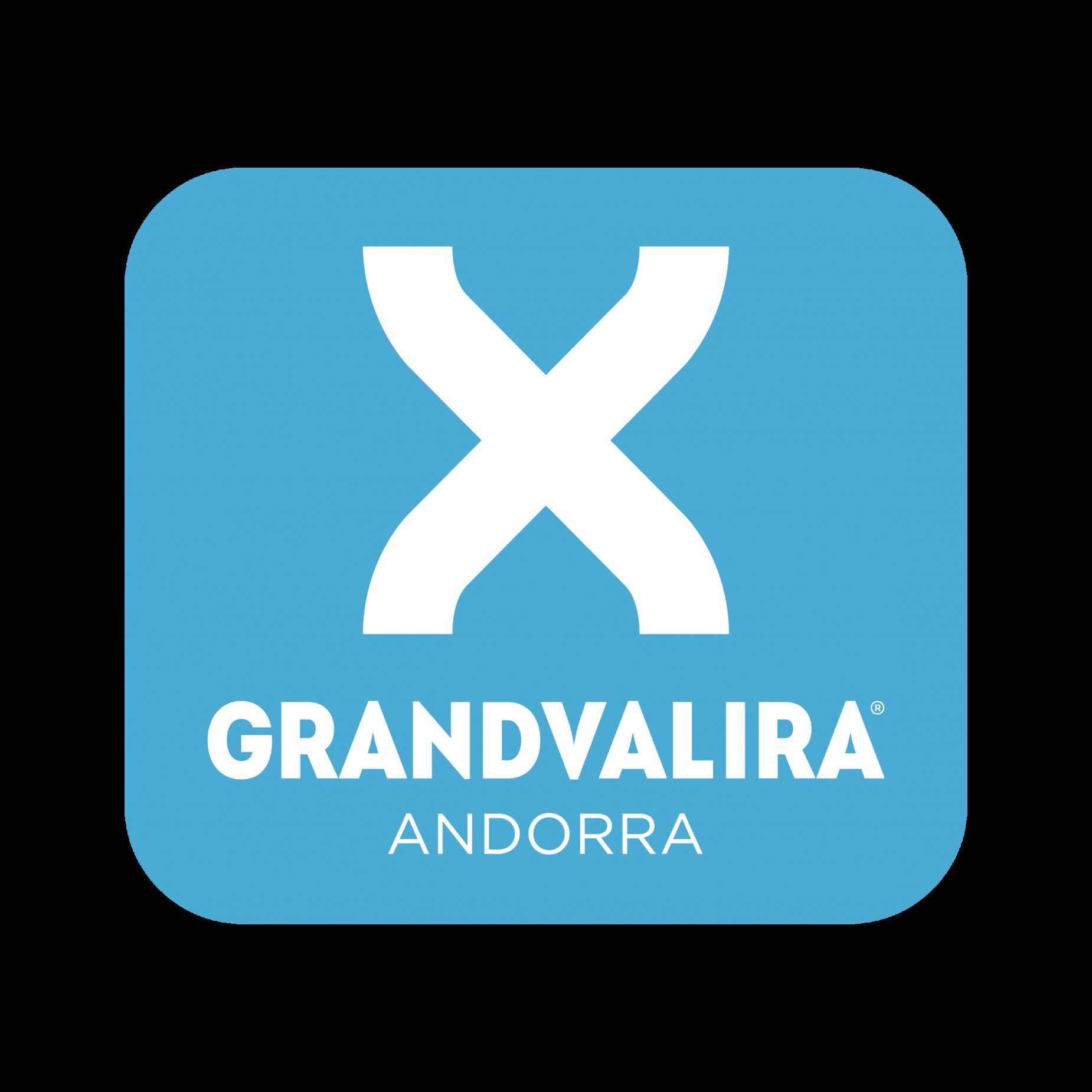 1 FORFAIT DE DIA GRANDVALIRA